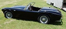 1962 Shelby Cobra for sale 100780621