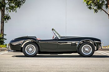 1962 Shelby Cobra-Replica for sale 100878830