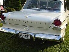 1962 Studebaker Daytona for sale 100955735