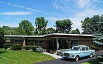 1962 Studebaker Lark for sale 100779532