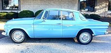1962 Studebaker Lark for sale 100780550