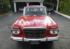 1962 Studebaker Lark for sale 100792753