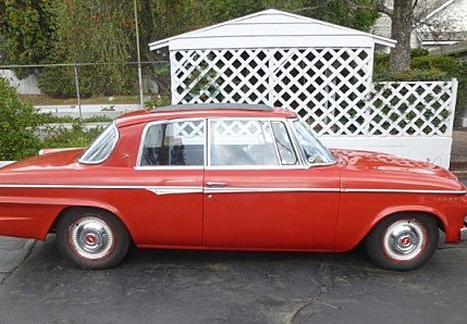 1962 Studebaker Lark for sale 100792753