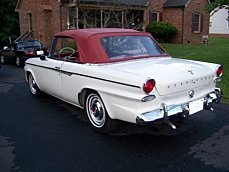1962 Studebaker Lark for sale 100808398