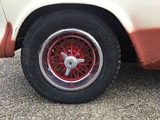 1962 Studebaker Lark for sale 100825791