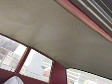 1962 Studebaker Lark for sale 100867444