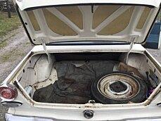 1962 Studebaker Lark for sale 100961526