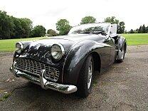 1962 Triumph TR3B for sale 100786253