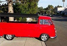 1962 Volkswagen Vans for sale 100795063