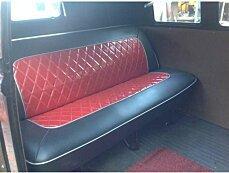 1962 Volkswagen Vans for sale 100952028