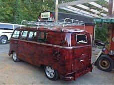 1962 Volkswagen Vans for sale 100952029