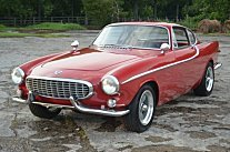 1962 Volvo P1800 for sale 100775160