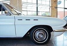 1962 buick Skylark for sale 101011877