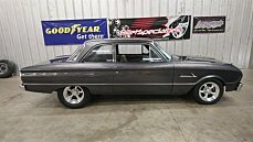1962 ford Falcon for sale 101027161