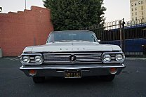 1963 Buick Electra for sale 100729577