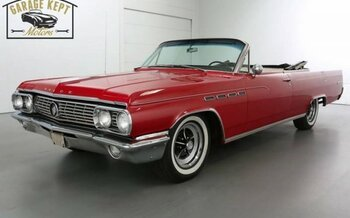1963 Buick Electra for sale 100797492