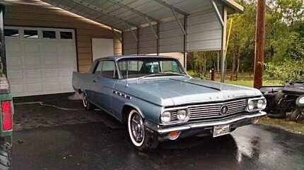 1963 Buick Electra for sale 100826703