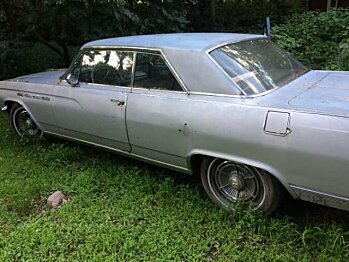 1963 Buick Electra for sale 100905744