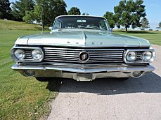1963 Buick Le Sabre for sale 100772494