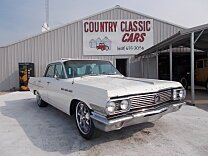1963 Buick Le Sabre for sale 100772968