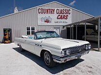 1963 Buick Le Sabre for sale 100775450