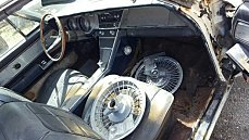 1963 Buick Riviera for sale 100769389