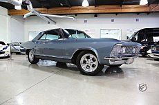 1963 Buick Riviera for sale 100774279