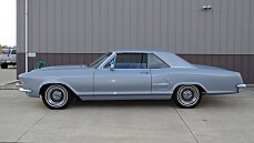 1963 Buick Riviera for sale 100787549