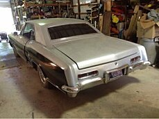 1963 Buick Riviera for sale 100825863