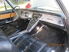 1963 Buick Riviera for sale 100825974