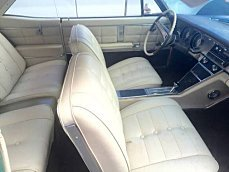 1963 Buick Riviera for sale 100826111