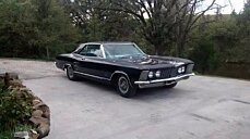 1963 Buick Riviera for sale 100840540