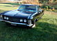 1963 Buick Riviera for sale 100875254