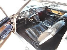 1963 Buick Riviera for sale 100888298