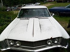 1963 Buick Riviera for sale 100892475