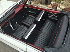1963 Buick Skylark for sale 100800510