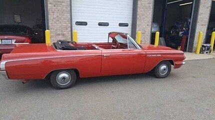 1963 Buick Skylark for sale 100825887