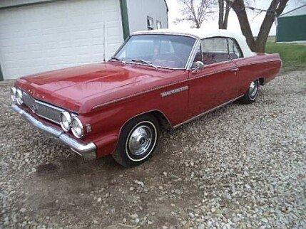 1963 Buick Skylark for sale 100825776