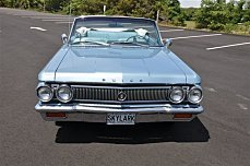 1963 Buick Skylark for sale 100875276