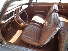 1963 Buick Skylark for sale 101029900