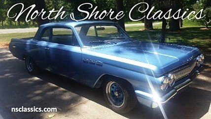 1963 Buick Special for sale 100840167