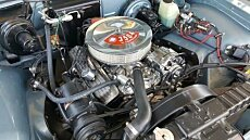1963 Buick Wildcat for sale 100800509