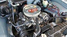 1963 Buick Wildcat for sale 100810460