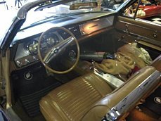 1963 Buick Wildcat for sale 100944269
