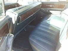 1963 Cadillac Fleetwood for sale 100825806