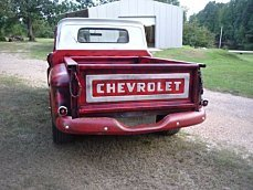 1963 Chevrolet C/K Truck for sale 100911771