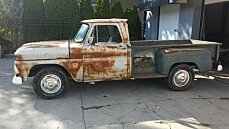 1963 Chevrolet C/K Truck for sale 100913970