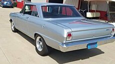 1963 Chevrolet Chevy II for sale 100944276