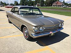 1963 Chevrolet Corvair for sale 100788104
