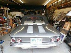 1963 Chevrolet Corvair for sale 100801967